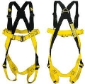 Rental store for SAFETY HARNESS in Saskatoon SK