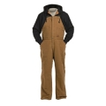 Where to rent DRI-DUCK BIB OVERALLS in Saskatoon SK