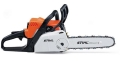 Where to rent MS180C-BE CHAIN SAW 32CC W 16 in Saskatoon SK