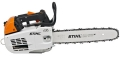 Where to rent MS201T TOP-HNDL CHAINSAW 14 in Saskatoon SK