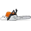 Where to rent MS391 CHAINSAW W 18  BAR 64CC in Saskatoon SK