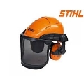 Where to rent HELMET SYSTEM  A  STIHL in Saskatoon SK